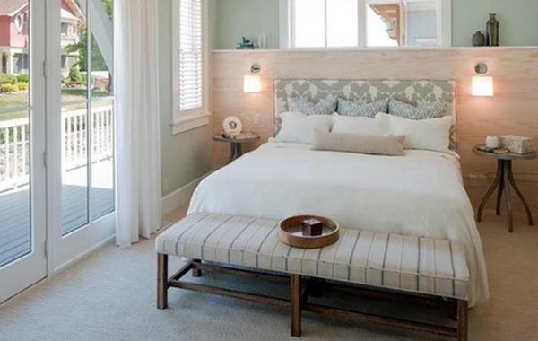 Planifica la habitación perfecta para la colada