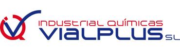 Industrial Químicas Vialplus S.L.