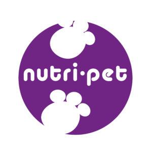 NUTRI-PET