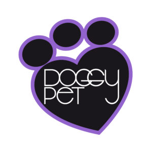 DOGGY-PET