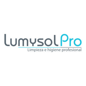 LUMYSOLPRO